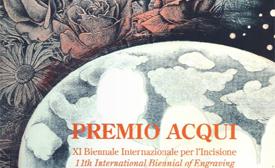 catalogo 13